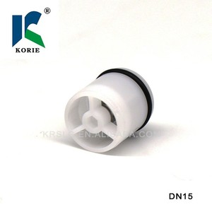 DN10, DN14, DN20 spring plastic check valve core check valve core plastic valve core Coffee Makers Coffee Maker Parts