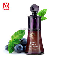40ml Blueberry Skin Recharge Energy Essence