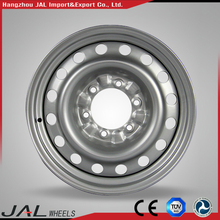 Standard Low Price New Design Steel Custom Made Abs Rims