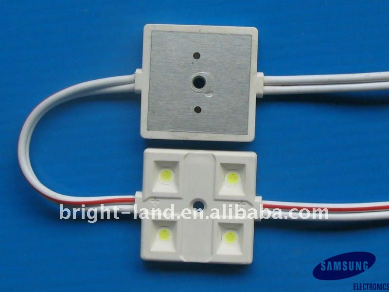 2012 Best Seller !High-Bright LED Lighting Products