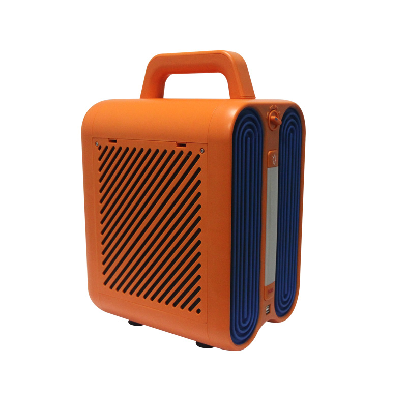 For Small Cooler Room Mini Portable <strong>Ac</strong> Air Conditioner