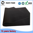 cheap polyurethane foam sheet pu foam sheets