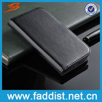 Flip Leather Soft Case for Samsung Galaxy Grand Duos i9082