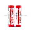 wholesale 18650 battery efest 18650 2000mah 3.7v li-ion real capacity big power lithium ion battery