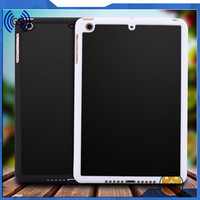 Anti gravity case for ipad 2 3 4, pc covers for ipad