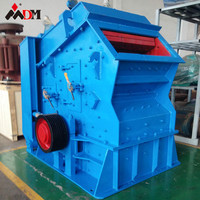 crusher manufacturer in coimbatore for sale top brand