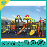 children outdoor playground,playground structure system, play game playground slide MBL02-g84