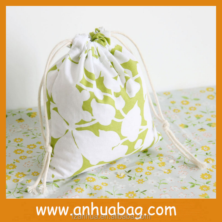 Best from china small gift bags
