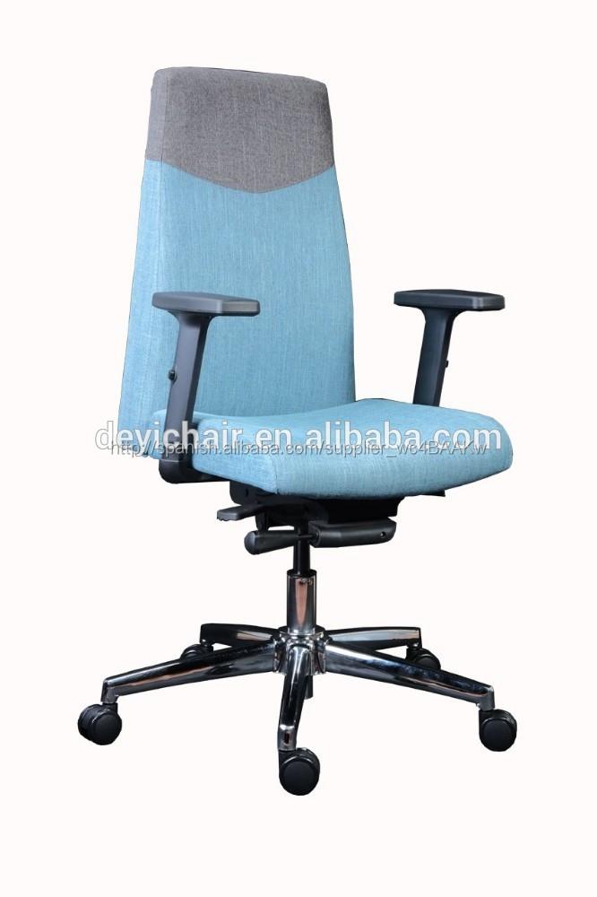 Ikea 839a-15 moderno estilo sillas de oficina-Sillas de Oficina ...