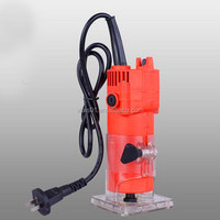 Direct sale top quality vlias company LH 3600 Superior quality Electric Wood edge Trimmer