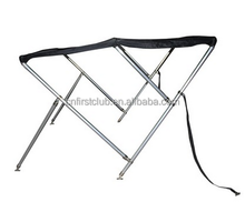 BIMINI TOP 2 BOW BIMINI TOP KIT BOAT COVER