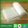 Factory Direct Sales Wholesale Price Custom-Made Translucent Eco-Friendly Silicone Keyboard Skin Cover Case