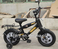 Strong kids bicycle Made in china children bike for Middle East Market