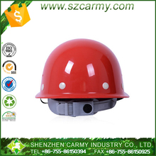 Labor protection building construction mining industrial safety helmet