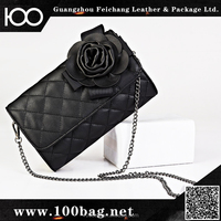 Fashion Ladies latest shoulder bags handbags