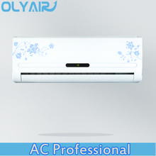 factory direct air conditioning SKD accept