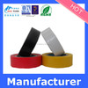 pvc electrical insulation tape ,rubber pressure sensitive adhesive flame- resistance