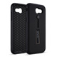New Design Multi-functional Kickstand & Ring stent 2 in 1 PC TPU Dual layer protective Armor phone case for samsung J3 2017