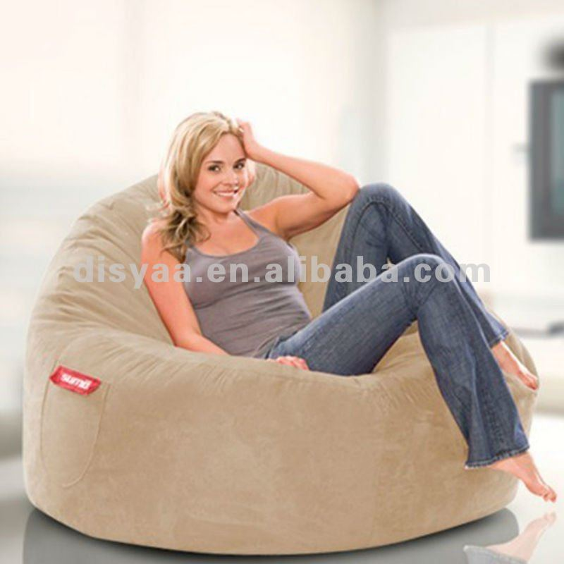 2017 Hot!!! Bean bag
