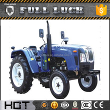 Promotional SEENWON 4X4 china cheap farm tractor