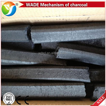 Hot Sale Smokeless Odorless Mechanism Charcoal for BBQ