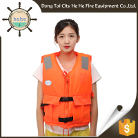Good Quality Offshore Personalized Life Jacket
