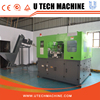 Full Automatic PET Bottles Stretch blow molding machine for 600ml drinking water bottles