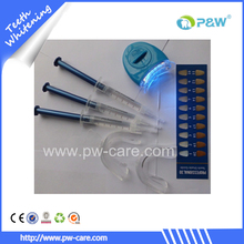 best teeth cleaning system, teeth whitening kit in China