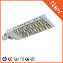 China supplier manufacturing energy-saving 180W led street light circuit diagram