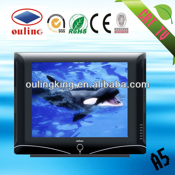 21inch flat screen color tv 14inch color tv prices