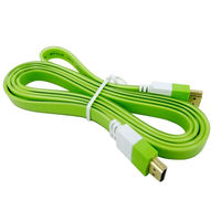 SIPU good quality hdmi cable supplier 1080p cable hdmi for sale