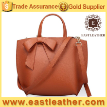 GL898 Wholesale vintage genuine leather handbag for women