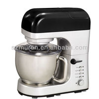 2014 Hot Sale Home Appliance Kitchen