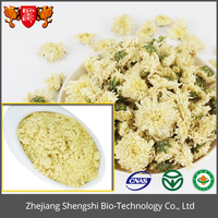 Natural chrysanthemum seeds&flower extract