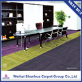 Cheap stuff to sell Factory customized cheap new coming carpet tile