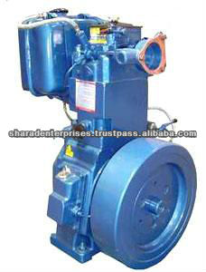Water Cooled Diesel Engine for sale