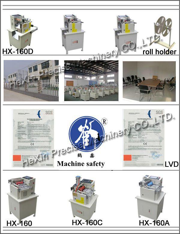 cut stickers machine