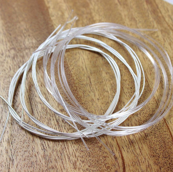 wholesale reasonable price strong nylon guitar string 351