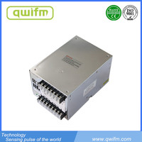 Power Supply Switching 12V DC to AC Inverter