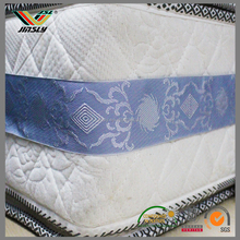 Customize Polyester Furniture Mattress Webbing Manufacturer/ Edge Binding Type/ Seam Binding Mattress Tape