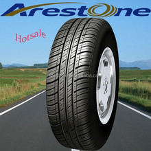 Reliable brand Japanese car tires cheap with high quality & great market/passenger car tyres