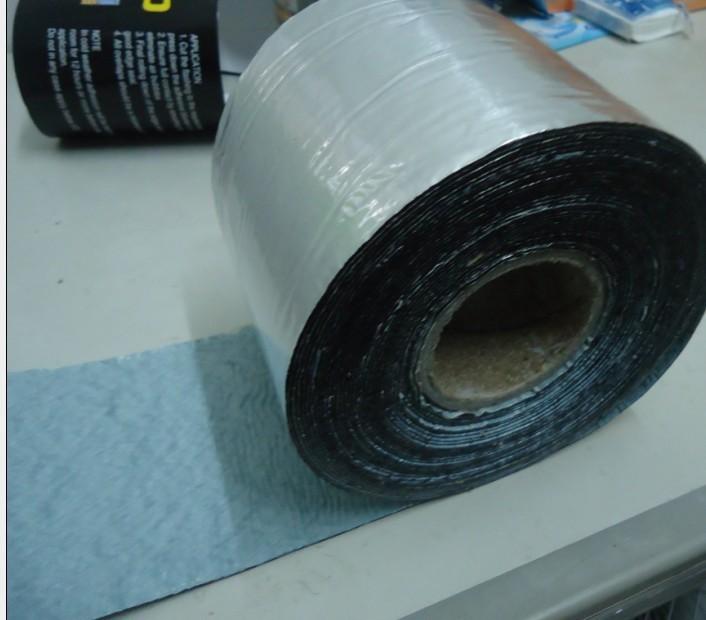 tanche colle carrelage bitume bande d 39 tanch it membrane imperm able id de produit. Black Bedroom Furniture Sets. Home Design Ideas
