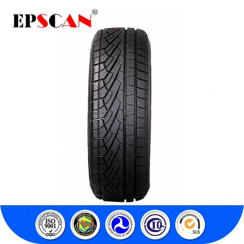 China supplier car tires radial tires 245/45R18