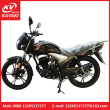 Chinese cheap prices 150cc 250cc Chopper Motorcycle Automatic Chopper Tricycle