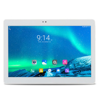 Hipo 10.1Inch 3G Mobile Phone 1280*800 Ips Touch Smart Tablet With Gps