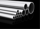 304 314 316 stainless steel pipe stainless steel manufacturer