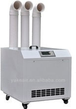YAKE Ultrasonic Mist Maker