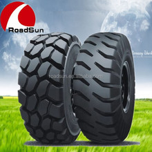 17.5R25 20.5R25 23.5R25 26.5R25 29.5R25 Earthmover Tyres/Radial OTR Tire/Off road tires, 35/65R33 33.00R51 Wheel