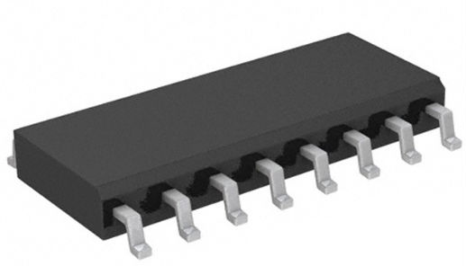 Hot Offer IC 74HC4052D in stock