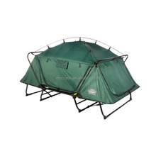 foldable family polyester waterproof camping roof top tent for sale